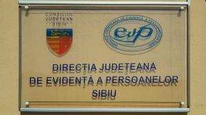 Direcția de Evidență a Populației: cărțile de identitate expirate rămân valabile