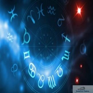 Horoscop 2 mai 2020