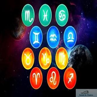 Horoscop 22 mai 2020