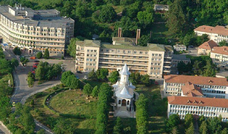 Incredibil! În plină criză Covid, Spitalul Județean Neamț a rămas fără medic epidemiolog