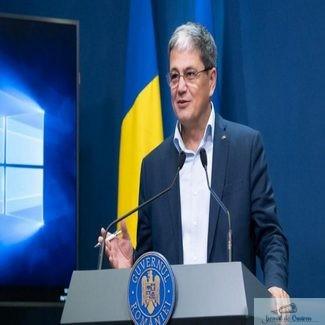 Pentru prima oară în istorie România poate absorbi bani europe