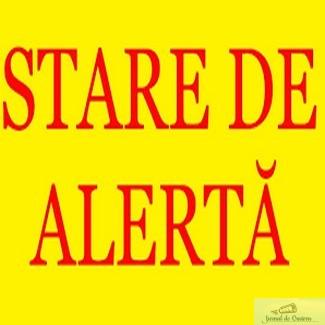 Romania trece la STAREA DE ALERTA ! 20 de REGULI care iti vor afe