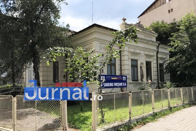 Angajat al PARKING SA Focșani depistat cu coronavirus! Instituția și-a sistat deocamdată activitatea!