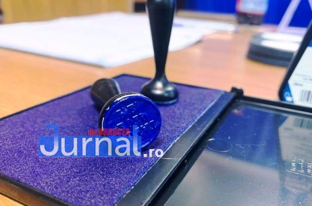 CCR a decis! Data alegerilor va fi stabilită de Guvern