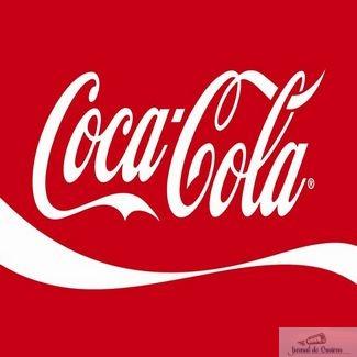 Coca-Cola adera la noua moda mondiala!  Isi suspenda publicitatea de pe retelele de socializare …