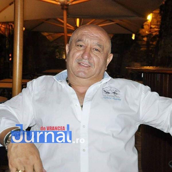 Curtea de Apel Galați i-a dat dreptate lui Costică Argint: acesta este reabilitat