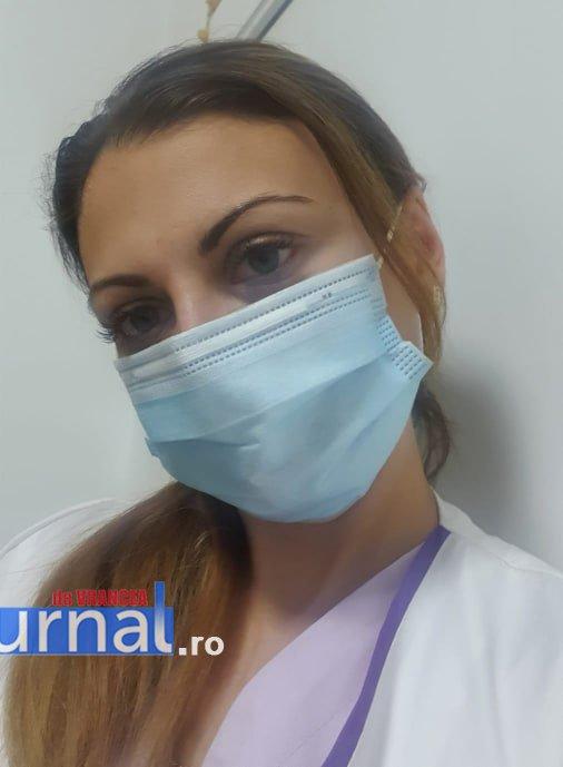 """De vorbă cu medicul specialist Georgiana Joitaru. Astăzi, """"Pi"""