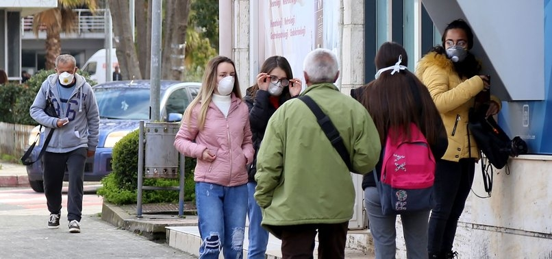 Studiu IRES. Românii – curajoși în fața virusului, suspicio
