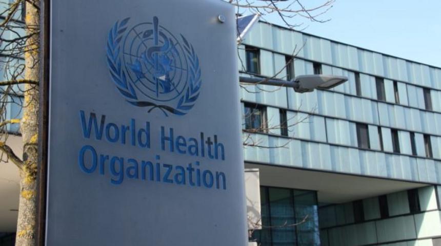 """Avertisment al Organizației Mondiale a Sănătății: """"Prea multe țări merg în direcția greșită"""""""