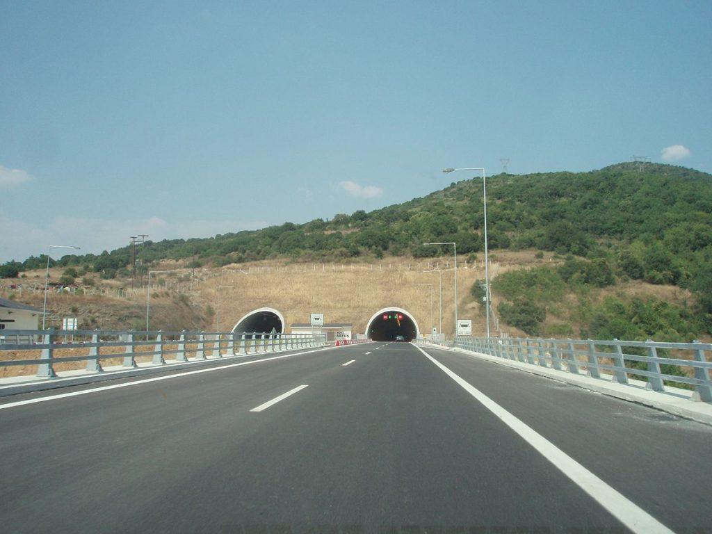 Ce lungime va avea cel mai mare tunel din România? Exproprieri pe Autostrada Transilvania