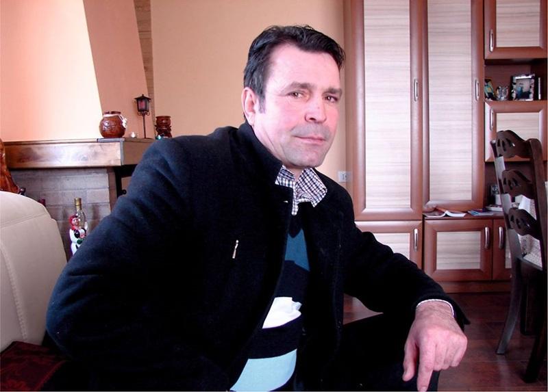 """Afacerea """"Cătina"""" la Dobreni: contracte false, sediu fictiv și 13.000 de euro subvenție"""
