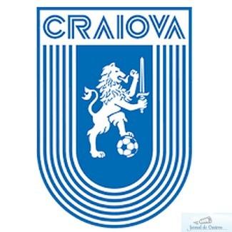 Am avut dreptate ! CSU Craiova a musamalizat tot pentru a castiga titlu ! Cristiano Bergodi are coronavirus ..