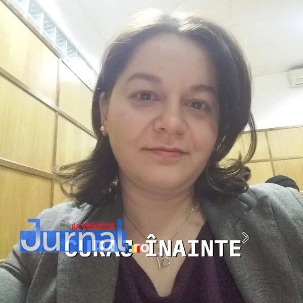 Angajată a Prefecturii Vrancea găsită în incompatibilitate de Agenția Națională de Integritate!