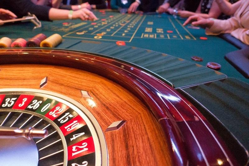 Cele mai mari si cele mai mici taxe de gambling din lume