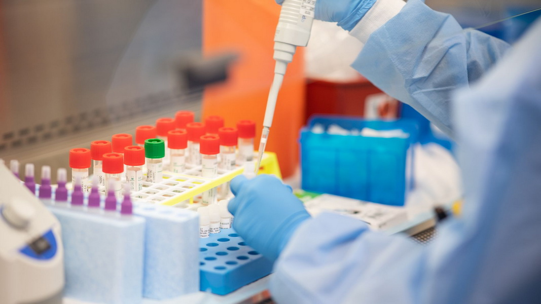 Coronavirus: Sunt încă 31 de persoane pozitive, cele mai multe în zona Târgu Neamț