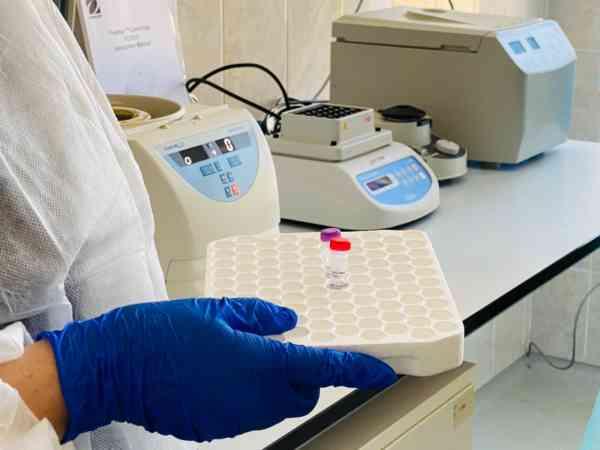 CoVid-19 BN: 13 infectați, 9 vindecați! Situația de nivel național