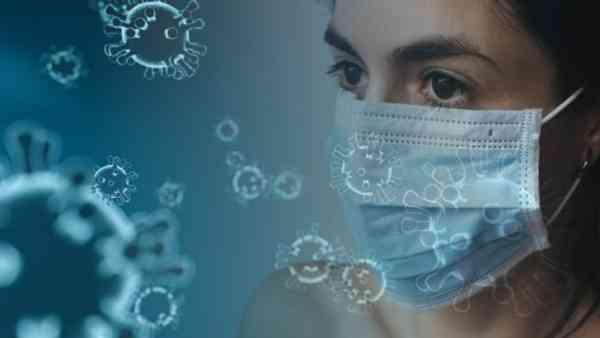 CoVid-19 BN: 5 infectați, 13 vindecați! Record de îmbolnăviri