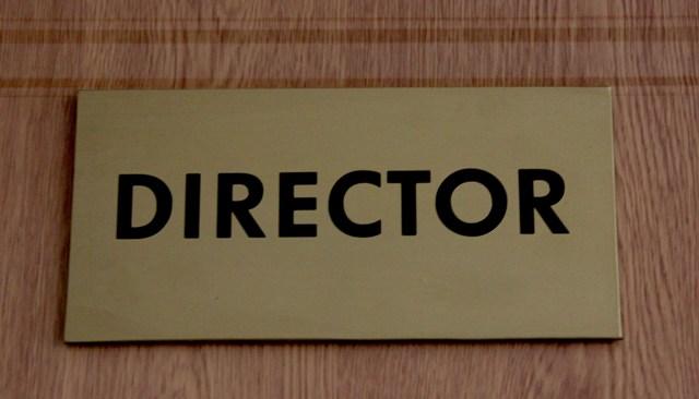 Directori doar cu o cerere pentru 37 de școli din Neamț
