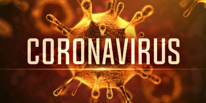 GCS: Alți 11 teleormăneni, infectați cu CORONAVIRUS. Cinci pacienți reconfirmați POZITIV, în urma retestării