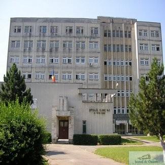 In Spitalul de Boli Infectioase Victor Babes din Craiova sunt PROBLEME GRAVE ! Apel catre autoritati sa ia masuri urgente !