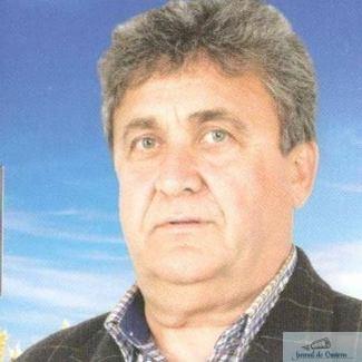 Incepem sa aratam realizarile domnului Gheorghe Mungiu , Primarul comunei Ciupercenii Noi : Ferma de la fosta plantatie de pomi DEALUL MARE!