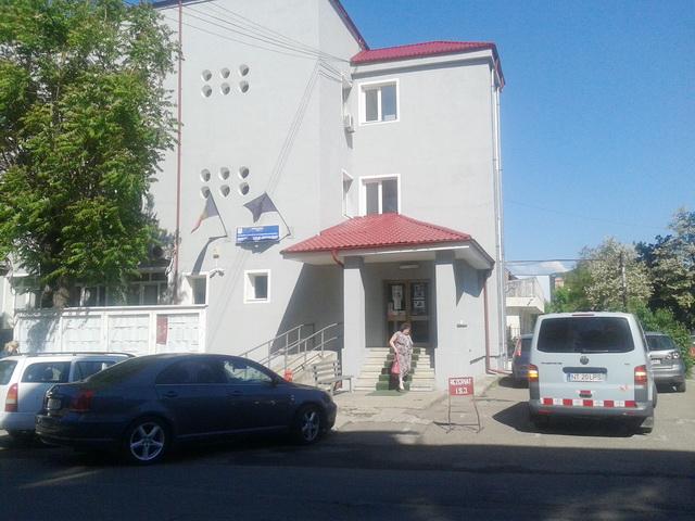 IȘJ Neamț: Ședința publică de repartizare la licee nu mai es