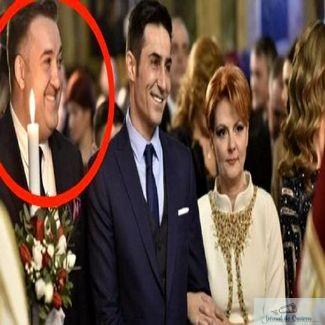 Nasul familiei Vasilescu , Ovidiu Flori are interdictie 3 ani pentru a candida la PRIMARIA ISALNITA !