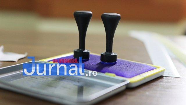 Negocieri eșuate! PNL și USR-PLUS nu s-au înțeles pentru o alianță electorală în lupta pentru Primăria Focșani