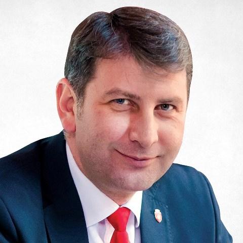Prefectul George Lazăr a semnat ordinul de încetare a mandatului primarului de Roman!