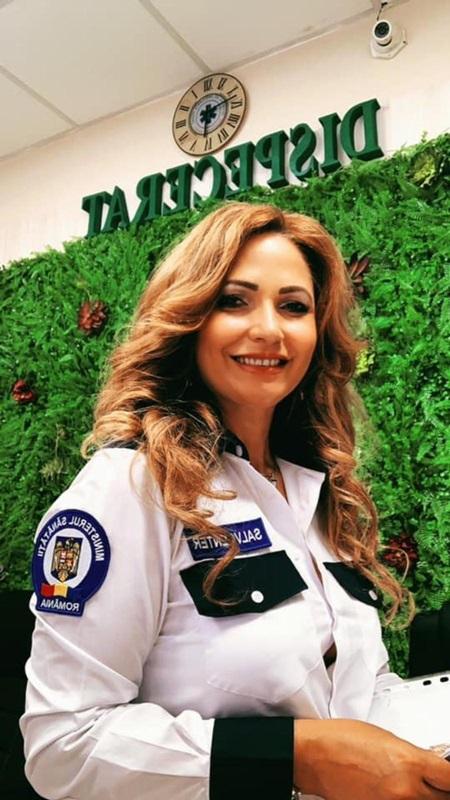 Salvcenter Neamț – primul serviciu privat de ambulanță din județ
