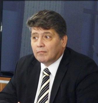 Surpriză la Roman: Laurențiu Leoreanu candidat la Primărie?