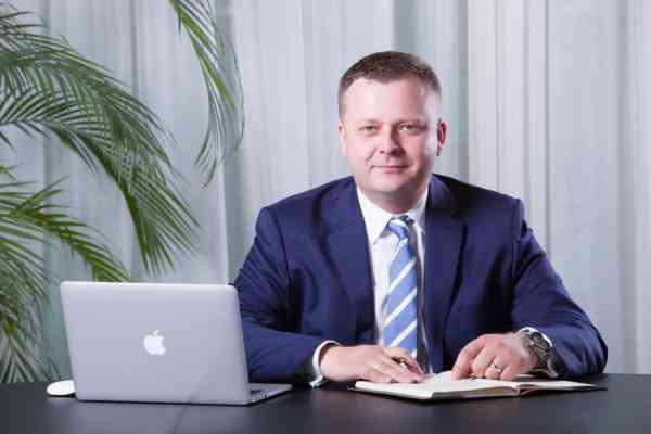 TeraPlast, parteneriat cu Alfa Construct Partners! Vor construi p