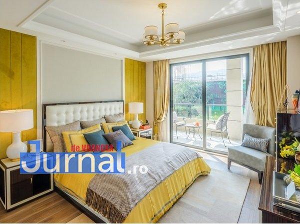 Cauti un pat confortabil pentru a-ți redecora dormitorul? Iată 4 lucruri de care TREBUIE să ții cont!