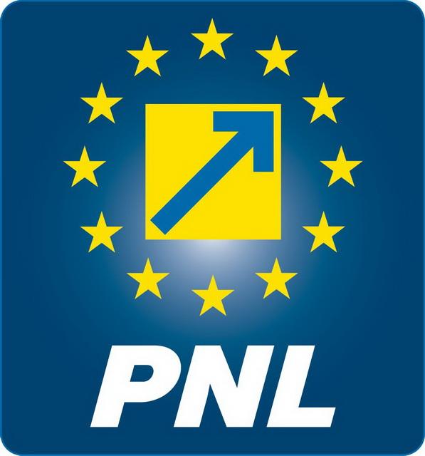 Conferință de presă PNL Neamț, Ministrul Economiei – Virgil Popescu