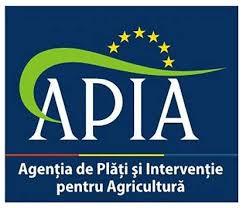 Fonduri europene pentru fermierii afectați de criza COVID-19
