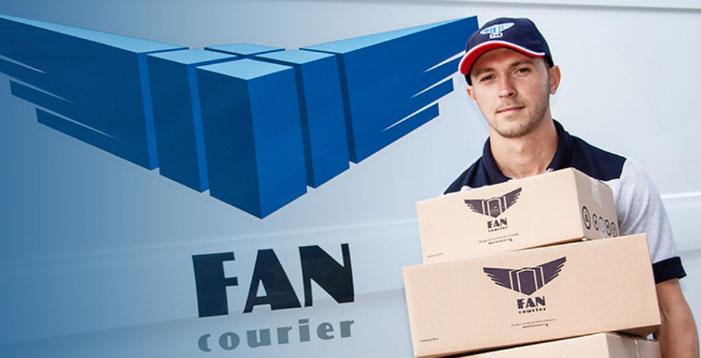 Haos in Fun Courier, , rezolvarea cozilor este amanarea livrarilor