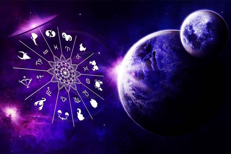 Horoscop 17-23 septembrie