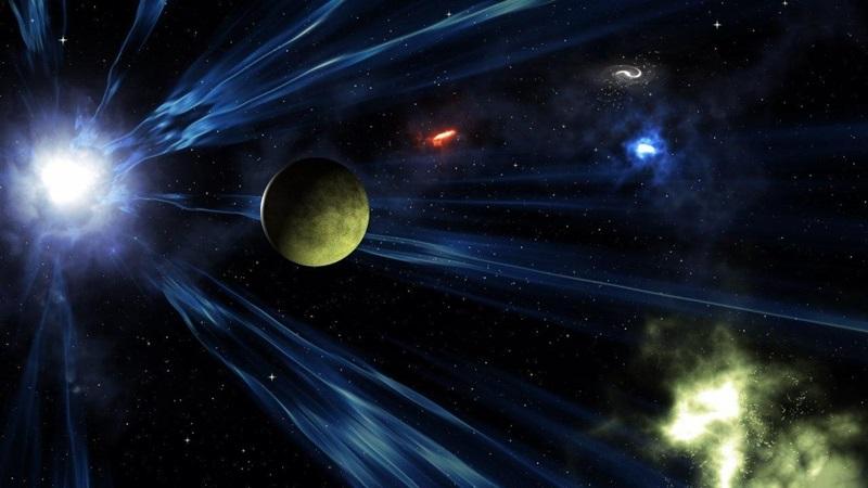 Horoscop 24-30 septembrie