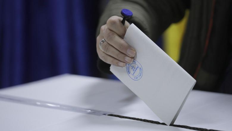 Mesaje de la nemțeni: votați pe 27 septembrie, votați pentru viitor!