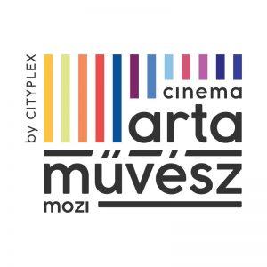 Programul Cinema Arta, în perioada 25 septembrie – 1 octombrie