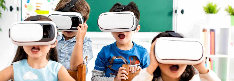 Scoala online – o agresiune la adresa copiilor?