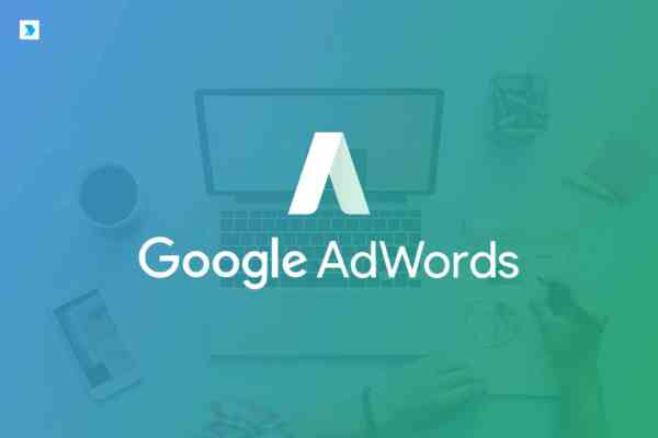 Treduri in marketingul digital: in 2020, nu mai poti sa vinzi fara campanii Adwords