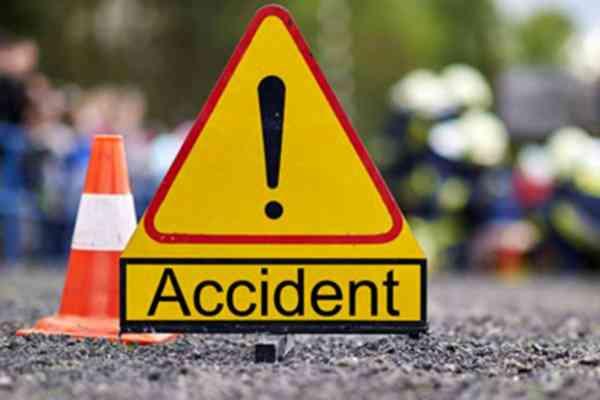 Accident pe DJ 170, în Negrilești! O femeie a ajuns la spital