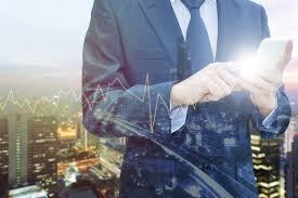 De ce bankroll management-ul este important in pariuri?