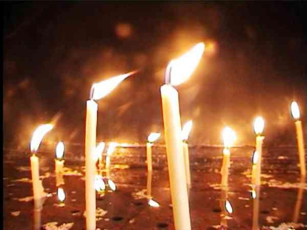 Încă cinci persoane au murit din cauza COVID-19