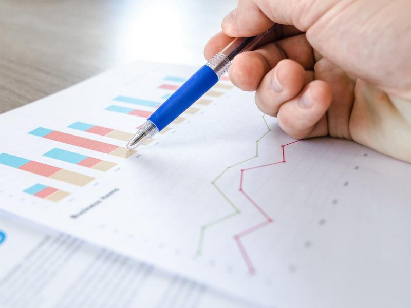 Noi măsuri fiscale: Amânarea taxelor până la 25 decembrie, sc