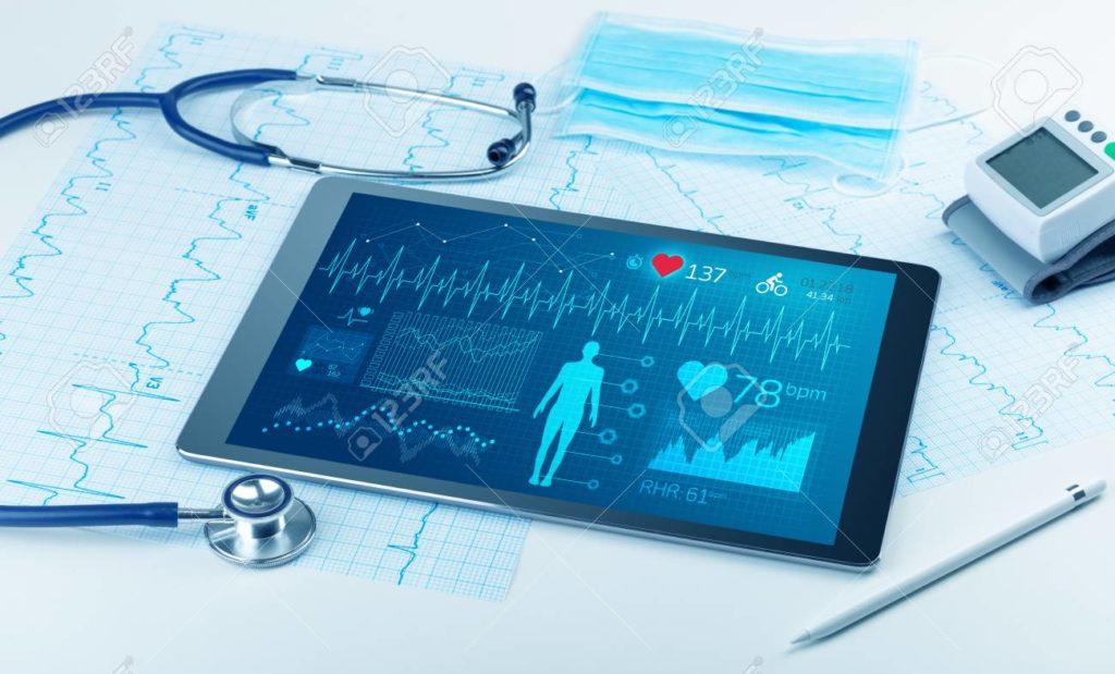 Pacienții asigurați vor putea solicita investigații de screeni