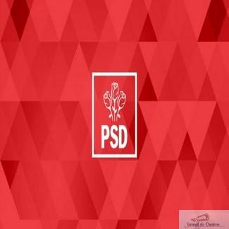 """PSD, NUMELE TAU E MANIPULARE ! Radu Preda şi Adriana Bahmuţeanu dezinformează """"la greu""""!"""