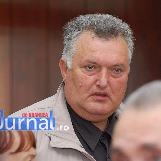 ULTIMĂ ORĂ: Tribunalul Vrancea a decis, IREVOCABIL. Crângul Pe