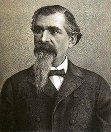 133 de ani de la moartea scriitorului Petre Ispirescu